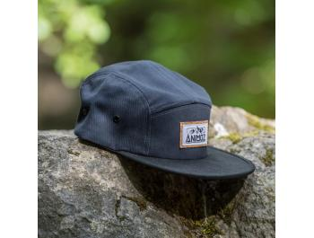 Casquette Animoz Holy - 5 Panel