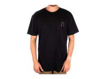 Ethic-DTC T-Shirt Casual Suspect