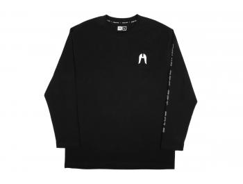 Ethic-DTC Lost Highway Long Sleeve