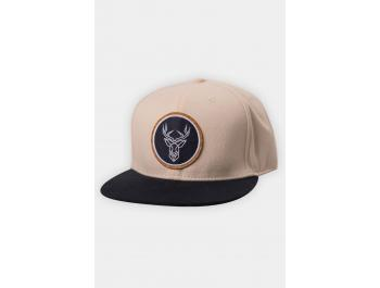 Casquette Animoz Demon