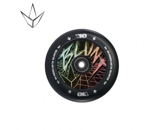 BLUNT-WHEEL-110MM-HOLLOW-HOLOGRAM.jpg