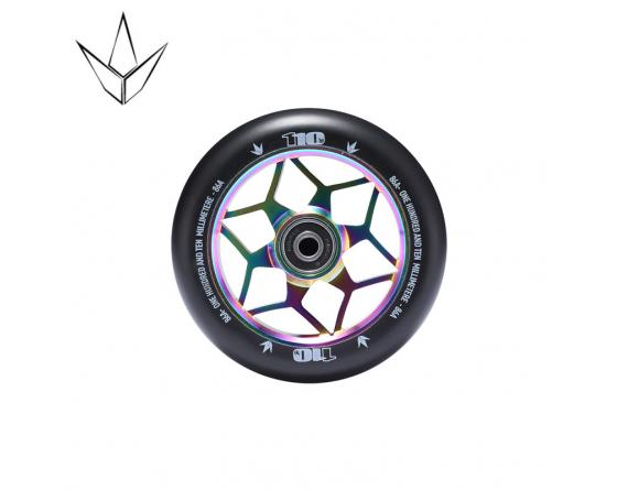 BLUNT-WHEEL-DIAMOND-110-MM.jpg