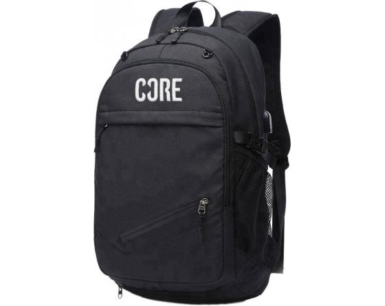 core-helmet-backpack.jpg