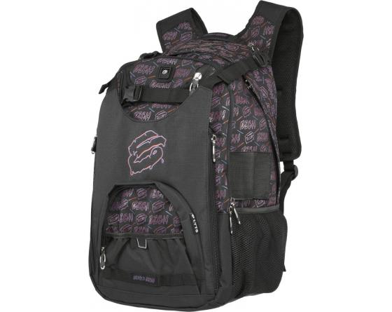 elyts-backpack-sb.jpg