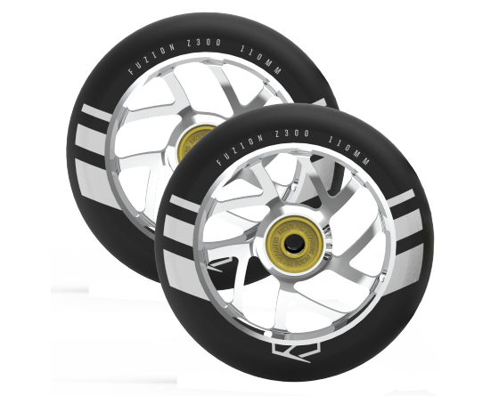 Fuzion-110MM-Black-Silver-Flight-Wheel-2-pack.png