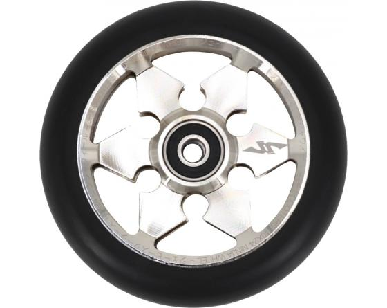 jp-ninja-6-spoke-pro-scooter-wheel-g4.jpg