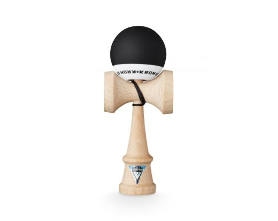 kendama_krom_pop_black_face.jpg
