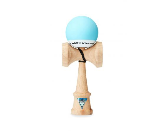 kendama_krom_pro_pop_light_blue_face.jpg