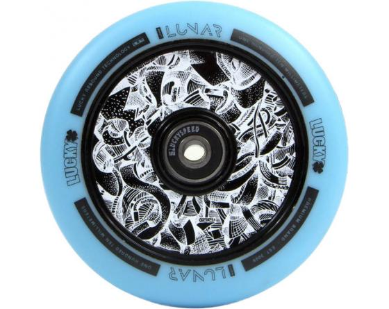 lucky-lunar-110mm-pro-scooter-wheel-8d.jpg