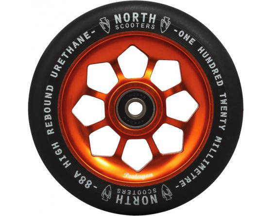 north-pentagon-pro-scooter-wheel-tx.jpg