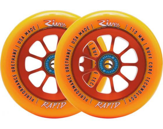 river-naturals-rapid-pro-scooter-wheels-2-pack-ou.jpg