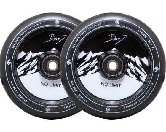 striker-benj-no-limit-pro-scooter-wheels-2-pack-m4.jpg