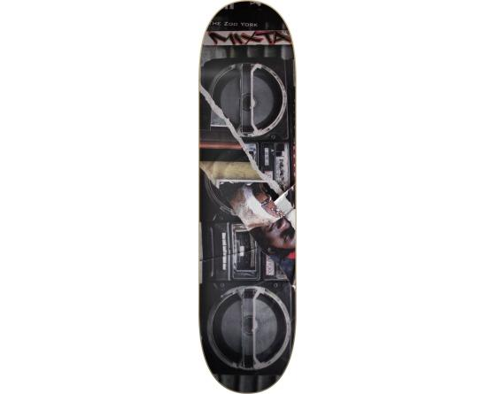 zoo-york-og-mixtape-skateboard-deck-ls.jpg