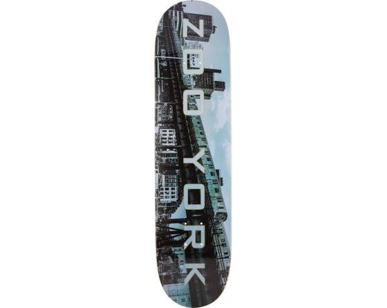 zoo-york-skateboard-deck-rm.jpg