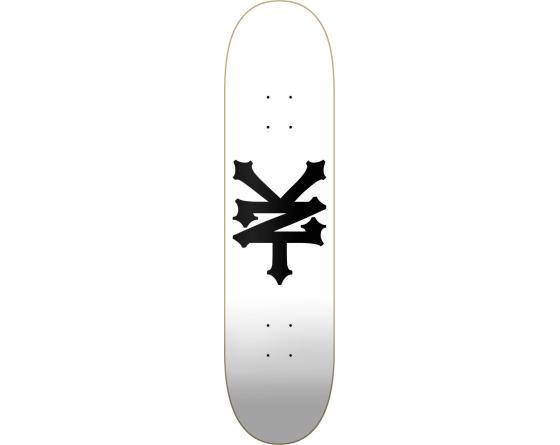 zoo-york-skateboard-deck-v2.jpg