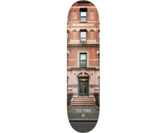 zoo-york-streets-of-ny-skateboard-deck-ss.jpg