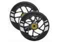 Fuzion-110MM-Black-on-Black-Flight-Wheel-2-Pack.png