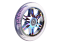 Fuzion-120mm-Ace-Neo-Clear-2.png