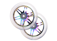 Fuzion-120mm-Ace-Neo-Clear-Pair.png