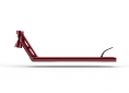 Fuzion-Entropy-Boxed-Burgundy-5-x-20.5-Side-1.png