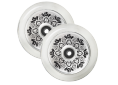 Leo-Spencer-Signature-Wheel-Main-2-Pack.png