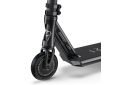 Z350Boxed_Black_FrontWheel_Shadow.png