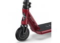 Z350Boxed_Burgundy_FrontWheel_Shadow-2.png