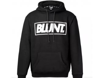 Sweat Blunt Scooters Box-logo